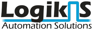 LogikAS Automation Solutions